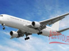 Литва откроет авиарейсы в Азербайджан