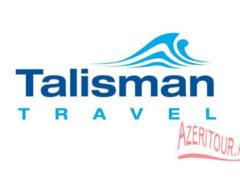 Talisman Travel