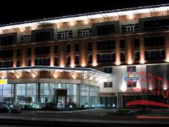 Days Hotel Baku