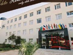 ELITE Hotel Baku