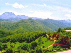 Курорты Азербайджана