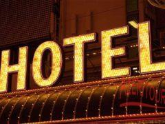 Лицензии и новые звезды отелям Азербайджана