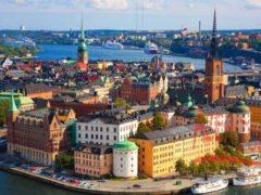 Самый дешевый город Европы для отдыха