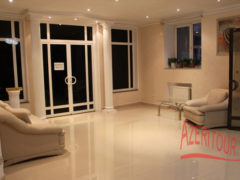 Сaspian Guest House