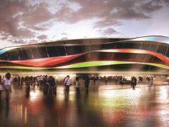 Туры по Азербайджану во время Европейских играх