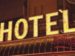 Семь отелей Азербайджана получили лицензию