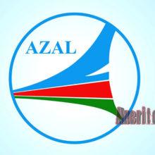 AZAL о новых ценах и скидках на полеты