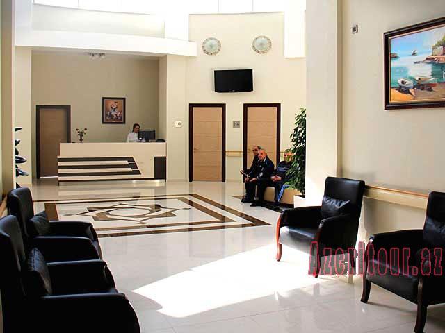 Hall-Qaşaltı-Sanatoriyası