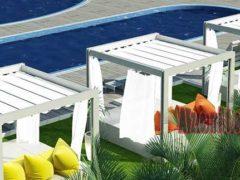 Mambo Beach Club Baku