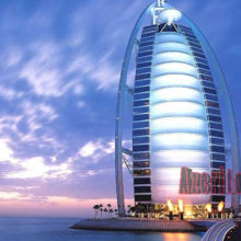 Цены на отели в регионах стали дешеветь