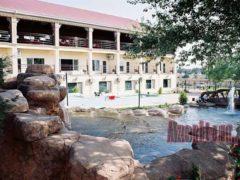 Neapol Hotel Baku