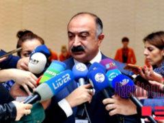 WizzAir возобновит деятельность в Азербайджане