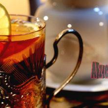 В Азербайджане впервые пройдет фестиваль чая