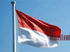Азербайджанцы смогут поехать в Индонезию без визы