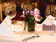 Рестораны Баку сделают скидки постоянным клиентам