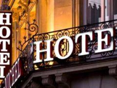 Стали известны самые популярные отели Баку