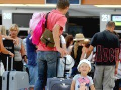 Готовы турпакеты для туристов из России