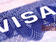 Страны которые можно посещать без визы — список