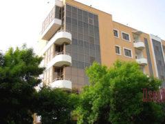 Friends Hostel Baku