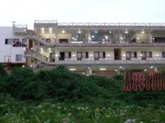 Двухдневный отдых в Губе за 19 манат — АКЦИЯ