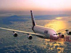 Откроется авиарейс с Баку в Шарм Эль Шейх