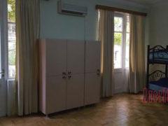 Список дешевых хостелов Тбилиси