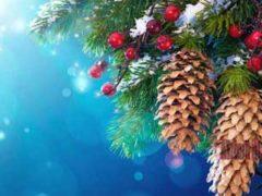 В каких странах встретят Новый Год Азербайджанцы