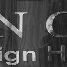 Inci Design Hotel