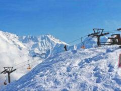 Сколько стоит самый дешевый тур в Шахдаг