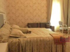 Цены на отели и отдых Гёй Гёль (Göy Göl)