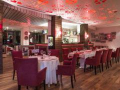Ресторан Sumakh
