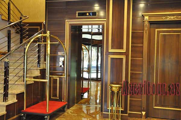 Hall-отеля-Joyy-Hotel-&-Spa