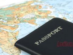 Сколько стоит виза в Азербайджане