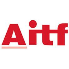 Стартует международная выставка туризма AITF 2017