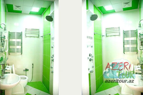 Ванная-комната-Xan-Cinar-Шеки