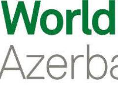 Стартует выставка WorldFood Azerbaijan 2017