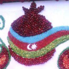 Праздники и фестивали в регионах Азербайджана
