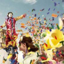 В Баку пройдет фестиваль Италии 1 марта