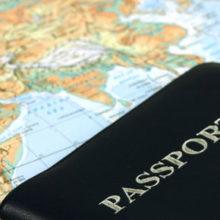 В этих странах можно получить гражданство за деньги