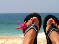 Советы женщинам желающие путешествовать в одиночку