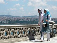 Когда и как будут применять стандарты халяльного туризма?