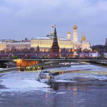 Прямой авиарейс Москва — Ленкорань