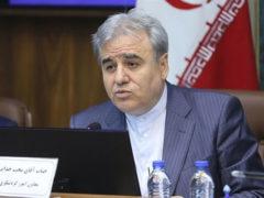 Иран и Азербайджан создадут технический комитет по туризму