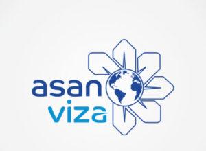 Сколько стоит ASAN Viza выданная в аэропортах