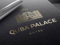 Отель Quba Rixos провел ребрендинг