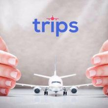 Trips.az-da aviabiletlərin ən aşağı qiymətlərlə satışı