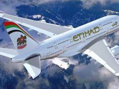 Цены на авиарейсы в Азербайджан сократилась