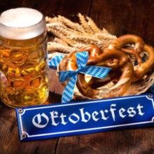 В Баку пройдет фестиваль пива