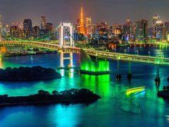Между Азербайджаном и Японией может открыться авиарейс