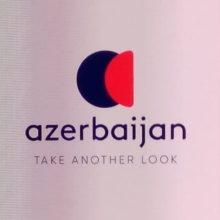 Take another look — новый туристический бренд Азербайджана